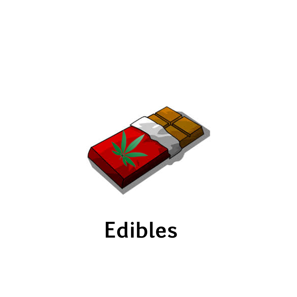 edibles.png