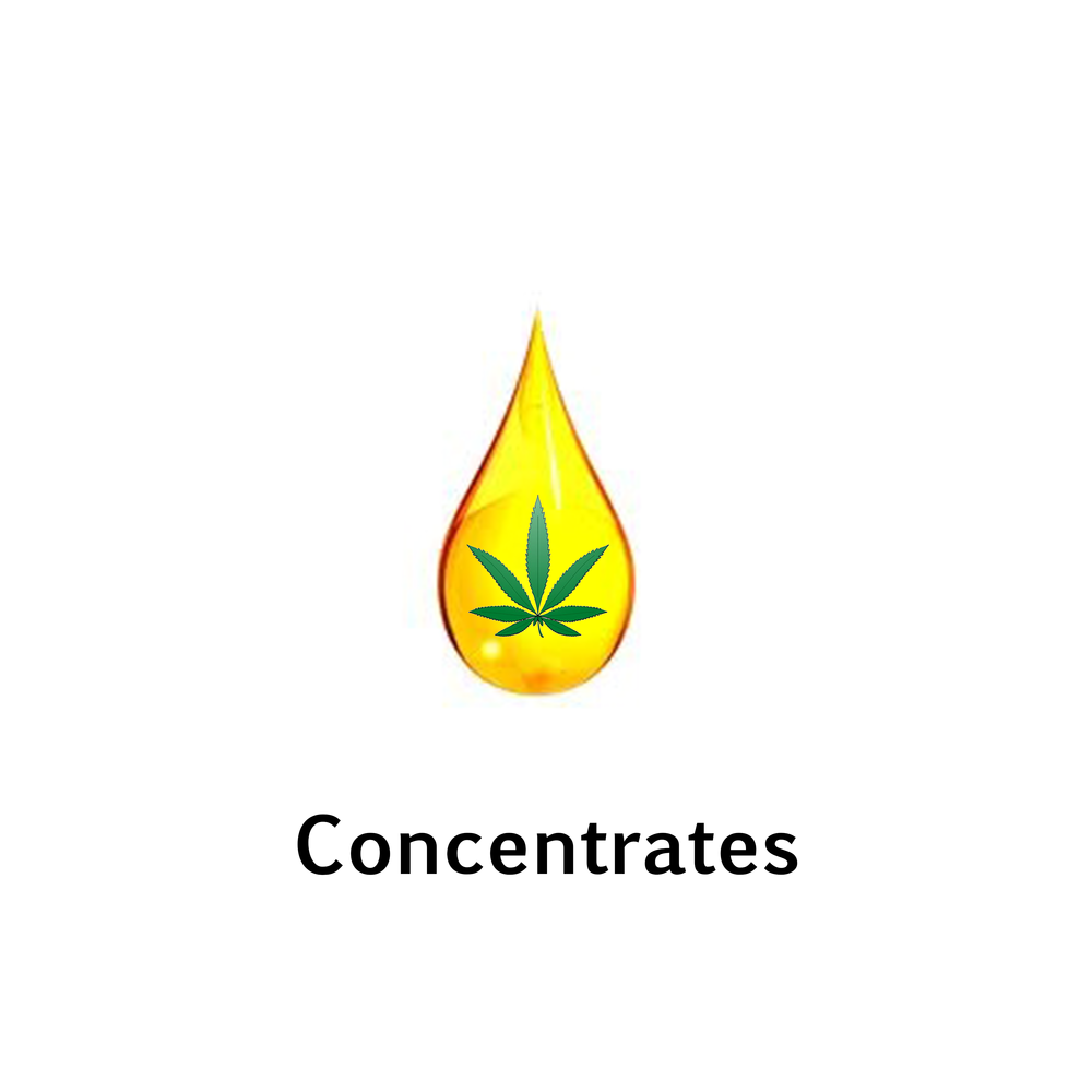 concentrates.png
