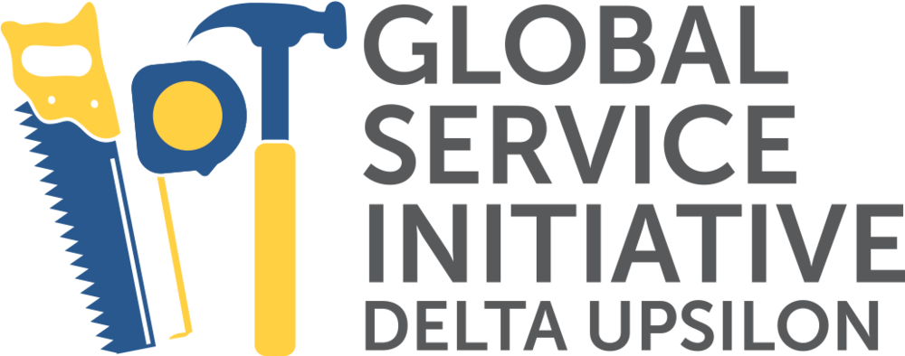 gsi-logo-color.png
