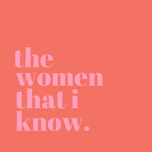 podcastcoverimage-thewomenthatiknow (2).jpg