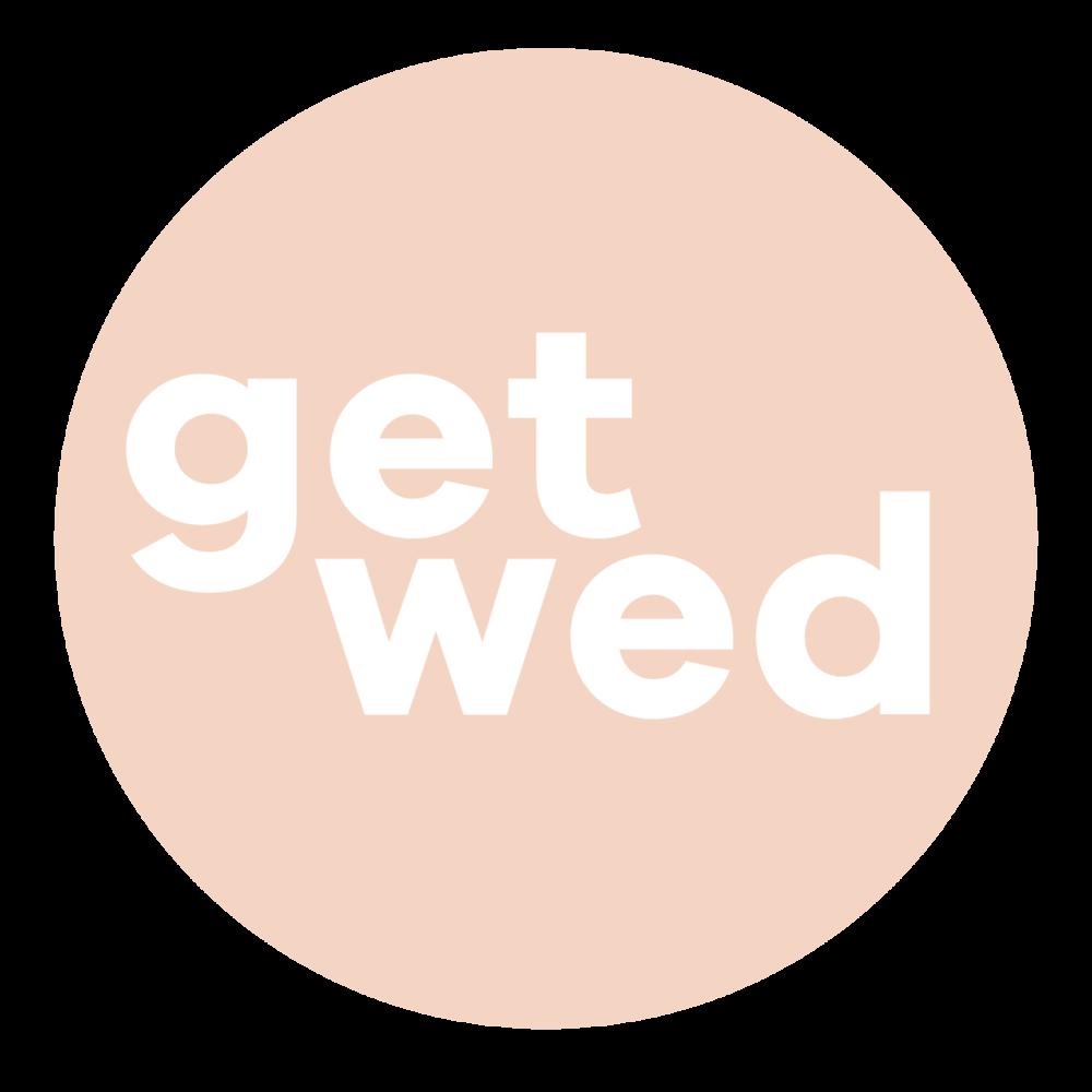 getwed_logo_IG-01.png