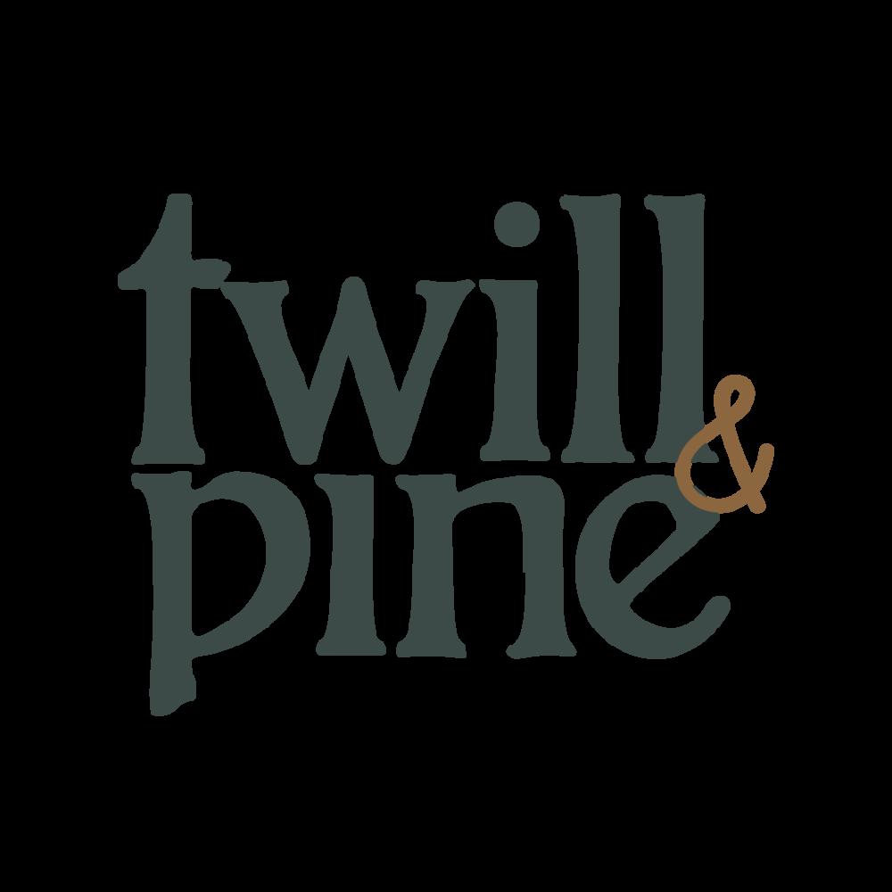 twillandpine_wordmark-01.png