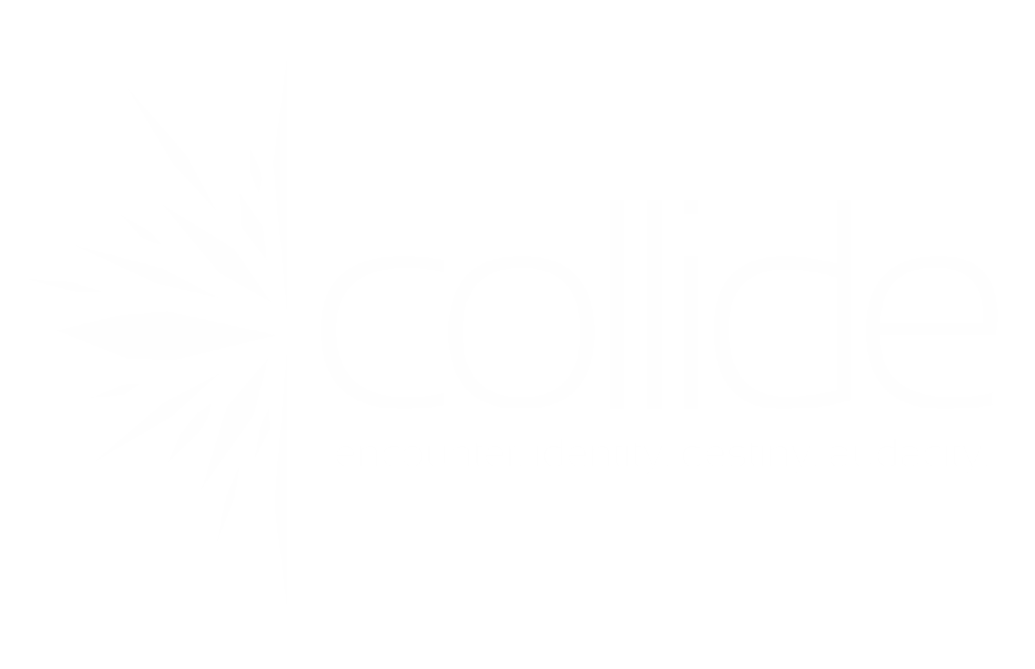 The Collide