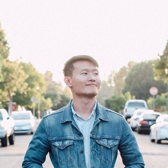 Ben Choi - Ben currently serves as the Worship Pastor at Eden Tree Church.He has been leading the worship department for both youth and the young adult's for approximately twelve years.