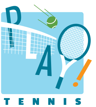 Tennis Lessons Singapore | Tennis Coach Singapore | Play! Tennis
