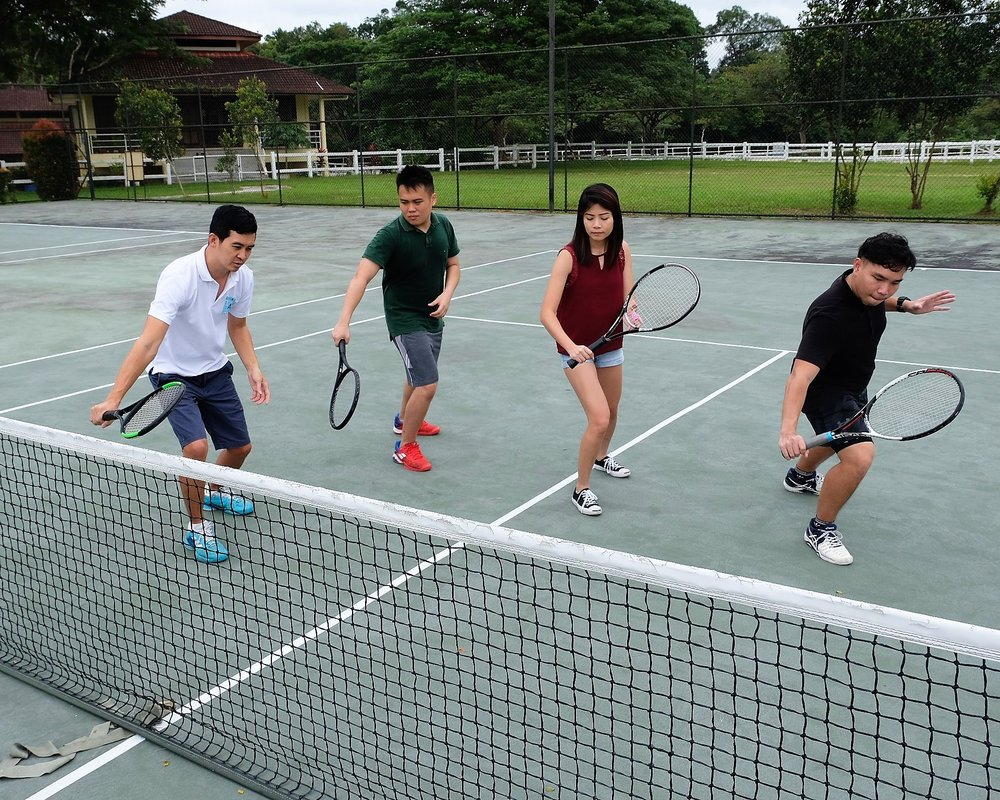 Play Tennis Lesson Leisure Farm (2).jpg