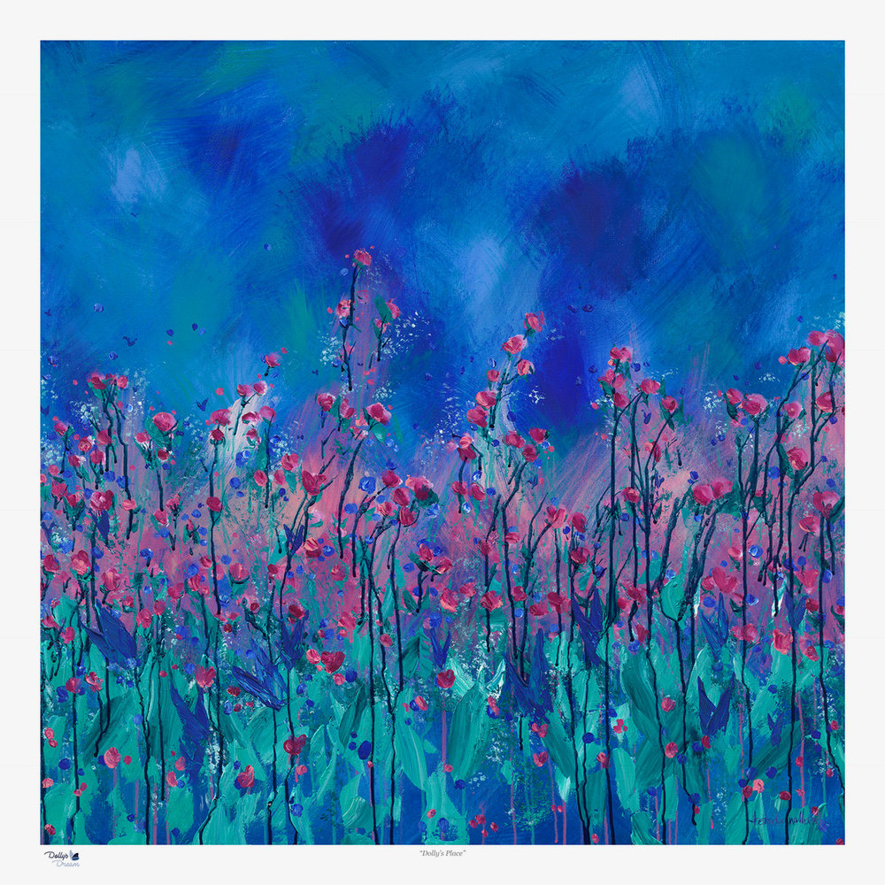 8901 Belinda Williams_Dollys Flower_FF_DOLLY Print_web.jpg
