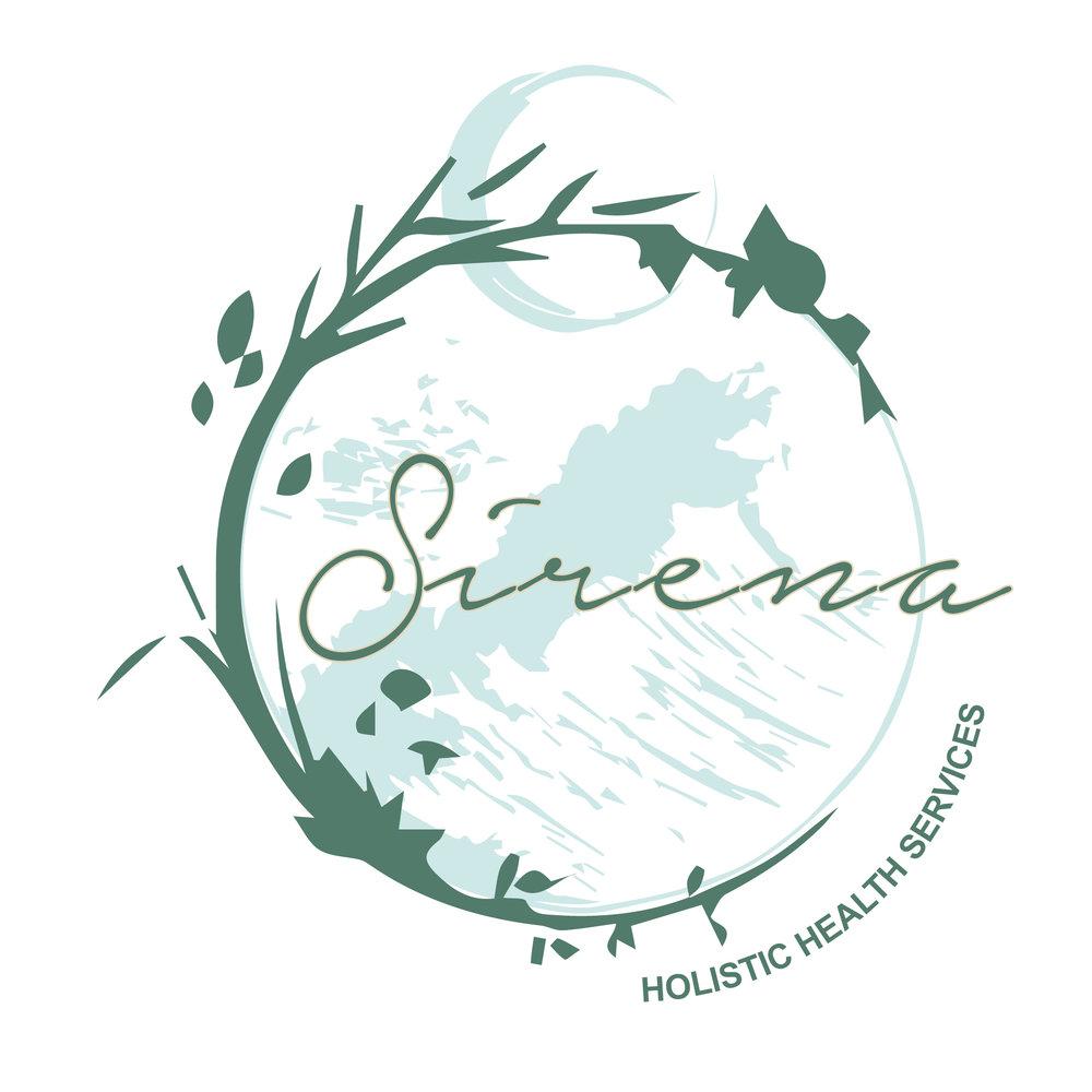 Logo-HQ.jpg