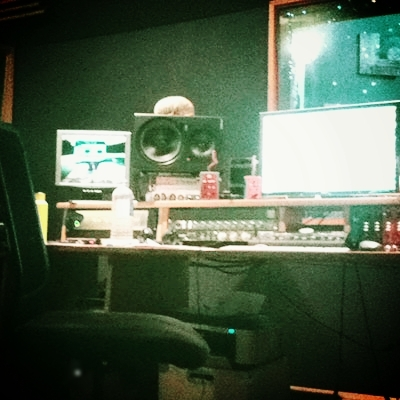 Karen_Craigie_Music_Singer_Songwriter_Sydney_Studio.jpg