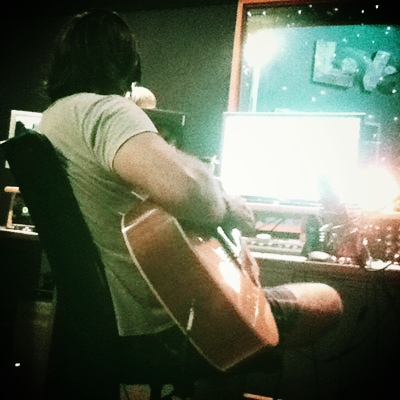 Karen_Craigie_Music_Singer_Songwriter_Sydney_Guitar_Studio.jpg