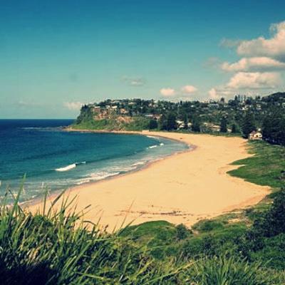 Karen_Craigie_Music_Singer_Songwriter_Sydney_Beach.jpg