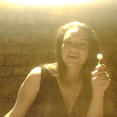 Karen_Craigie_Music_Singer_Songwriter_Sydney_candy.jpg