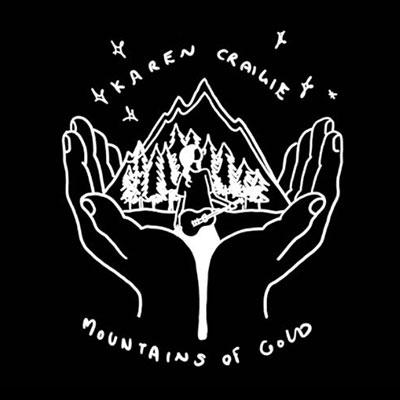Karen_Craigie_Music_Singer_Songwriter_Sydney_Album_Art_Concept.jpg