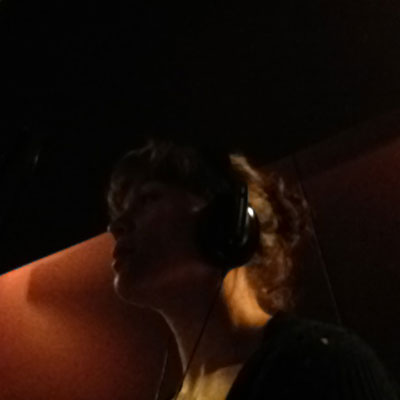 Karen_Craigie_Music_Singer_Songwriter_Sydney_headphones.jpg