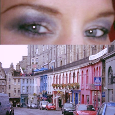 Karen_Craigie_Music_Singer_Songwriter_Sydney_eyes.jpg