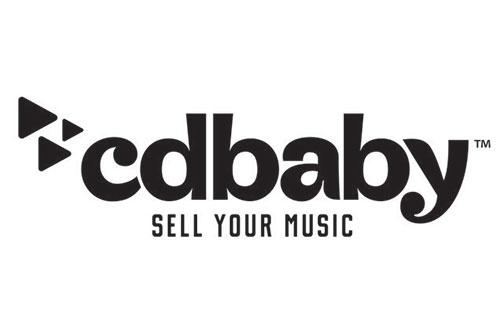 Buy the CD