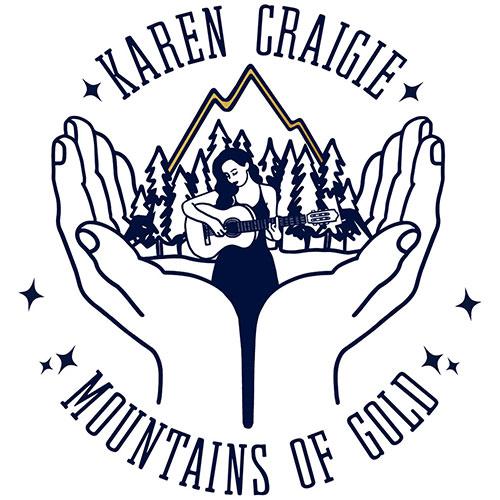 Karen_Craigie_Mountains_of_Gold_Album.jpg
