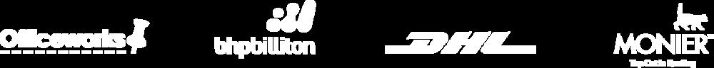 longwhitecloud-logos.png