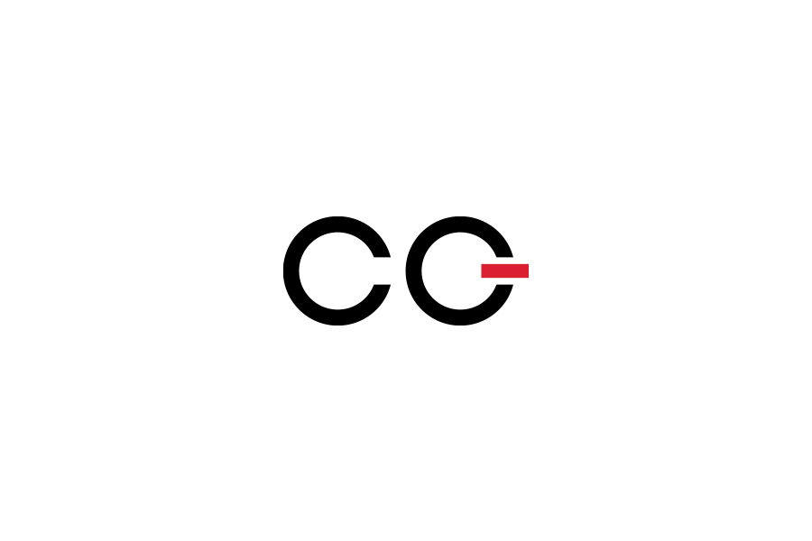 longwhitecloud-900-CG-4.png