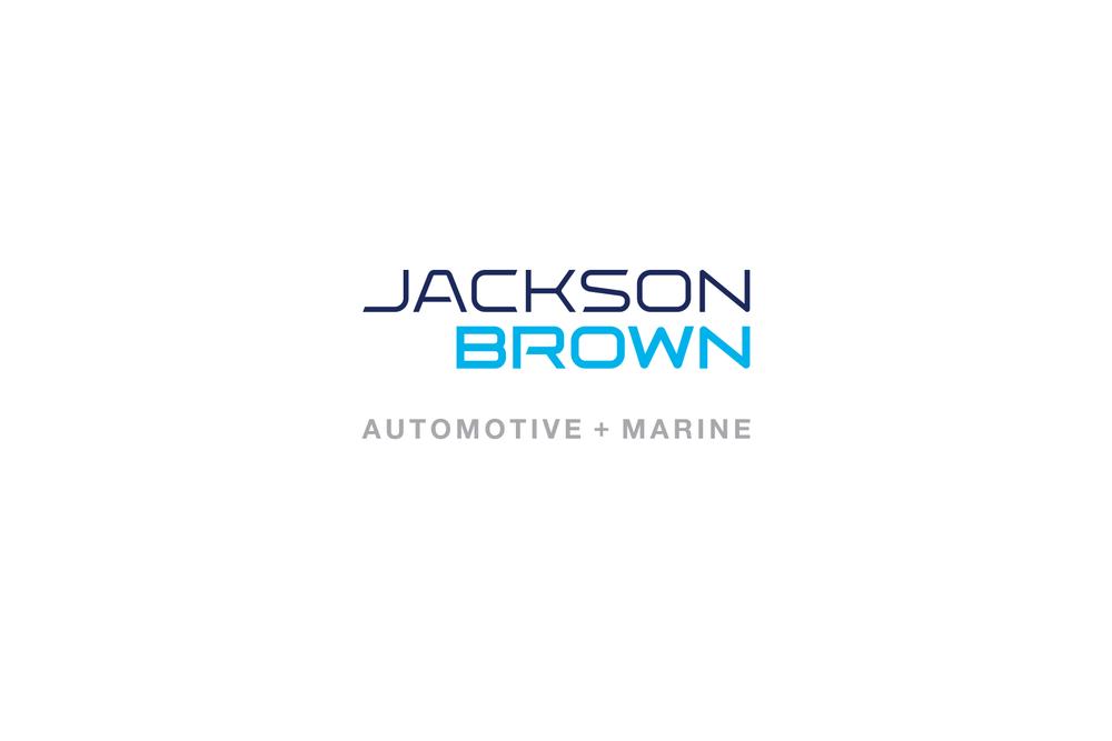 j-snowsill-jackson-brown-1800-5.png