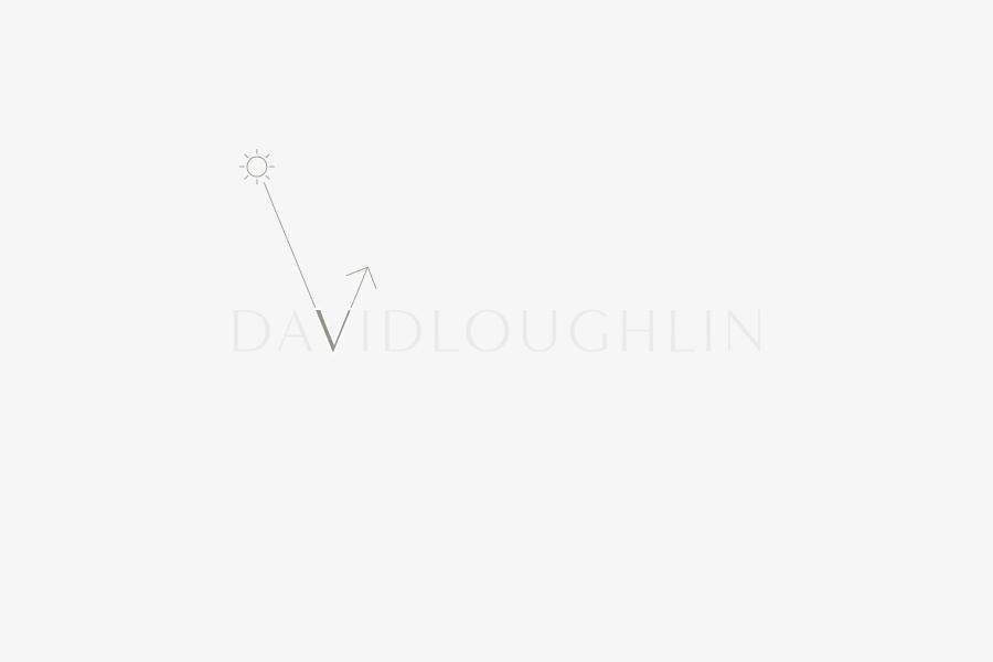 longwhitecloud-900-DL-6.png