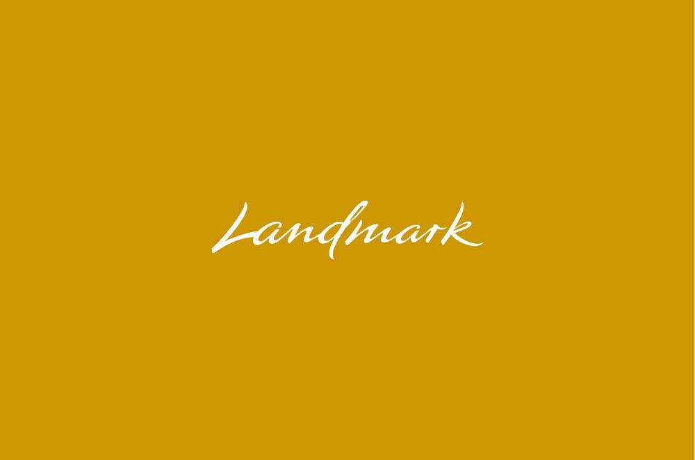 longwhitecloud-Logo-3.png
