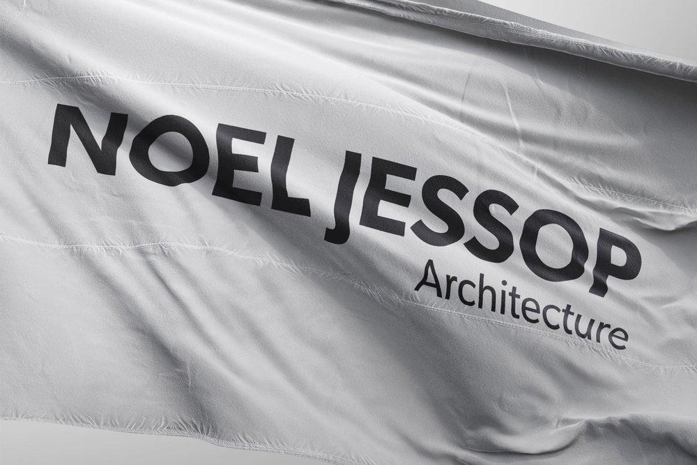 j-snowsill-noel-jessop-1800-4.jpg