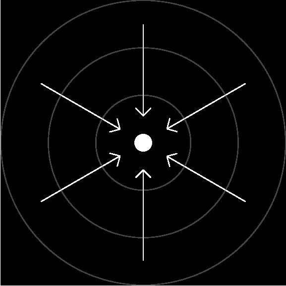 j-snowsill-unify-diagram.png