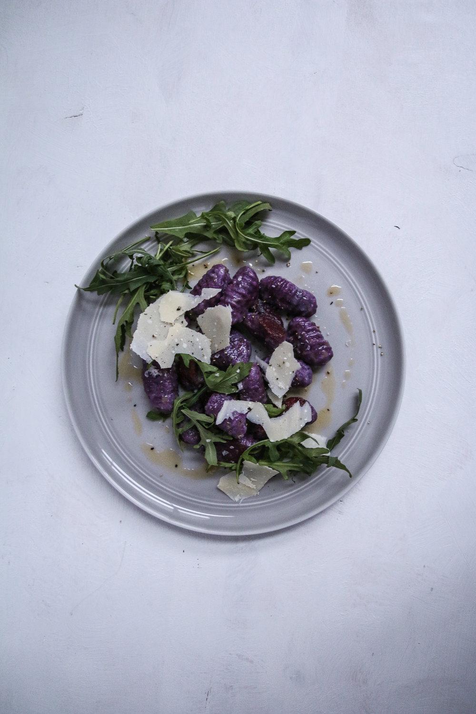 purplesweetpotatognocchi-7.jpg