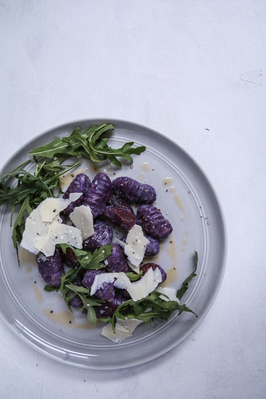 purplesweetpotatognocchi-8.jpg