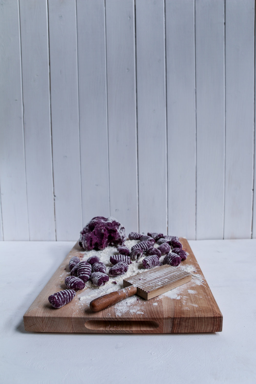 purplesweetpotatognocchi-5.jpg