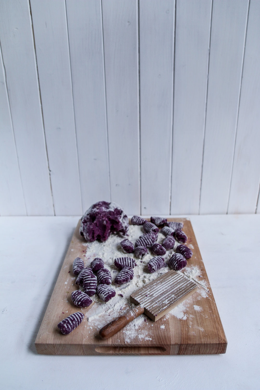 purplesweetpotatognocchi-4.jpg