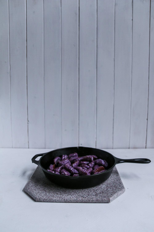 purplesweetpotatognocchi-6.jpg