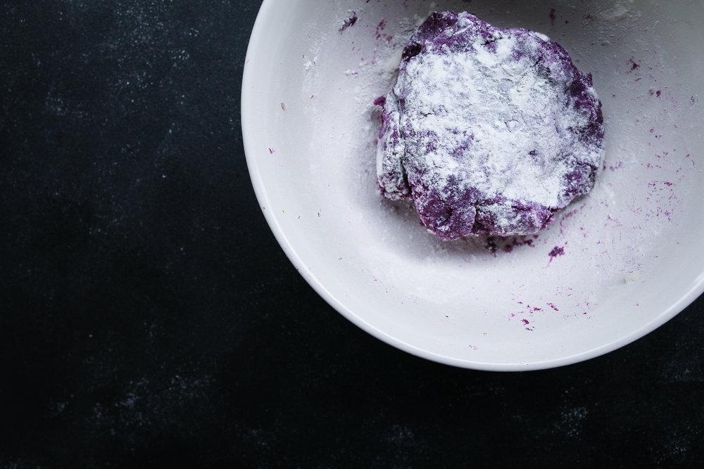 purplesweetpotatognocchi.jpg