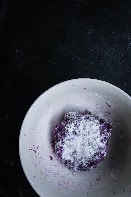 purplesweetpotatognocchi-2.jpg