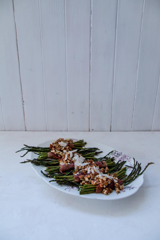 asparagus with prosciutto-5.jpg