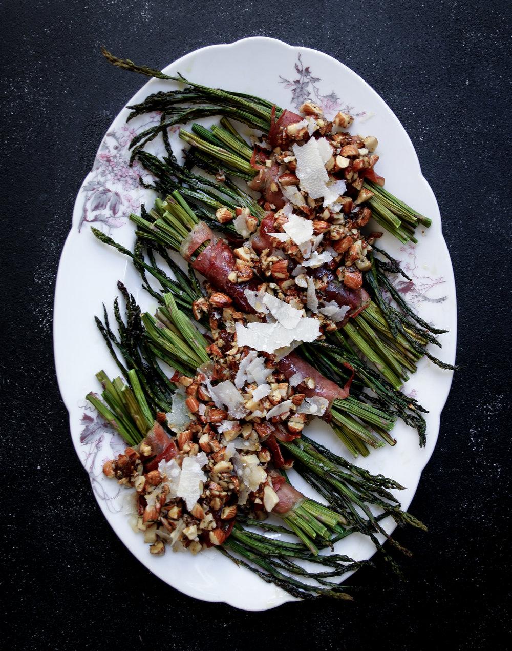 asparagus with prosciutto-8.jpg