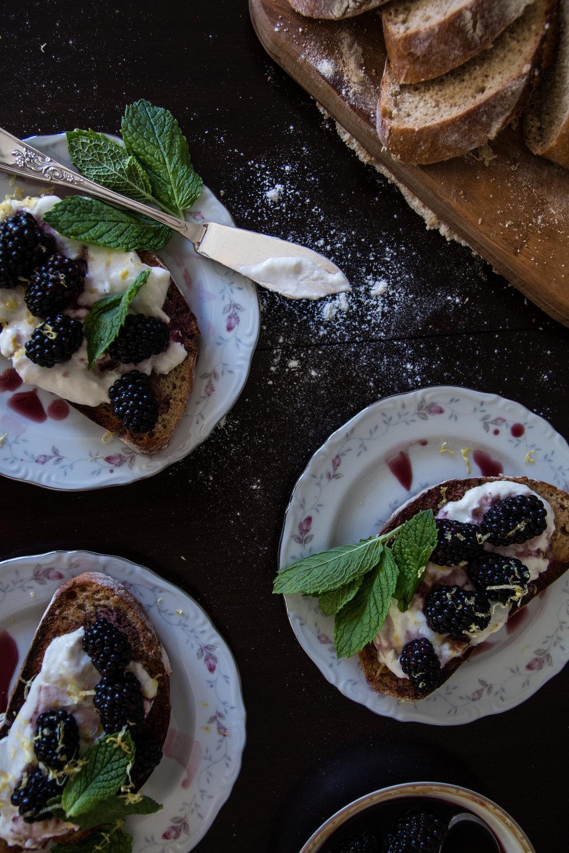 blackberry tartines-75.jpg