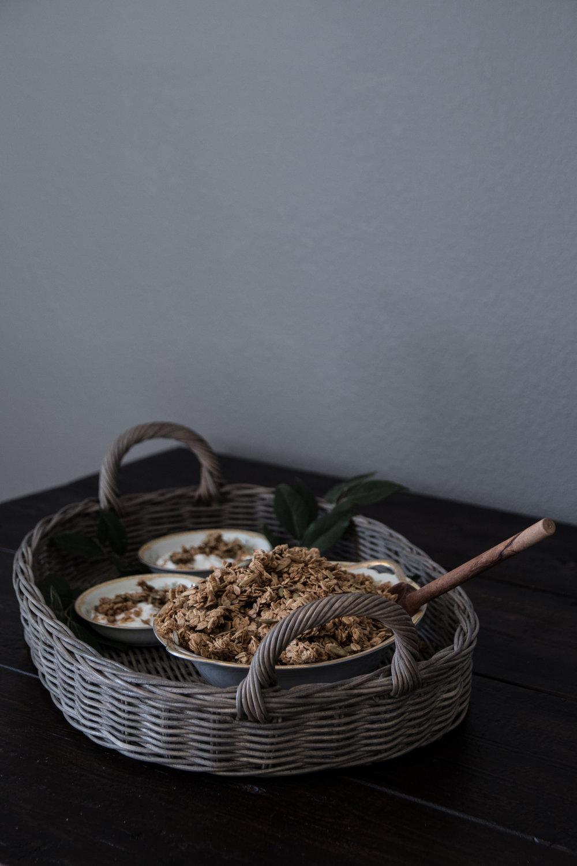 pumpkinseedgranola3-11.jpg