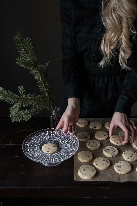 rosemarycranberrycookies-28.jpg