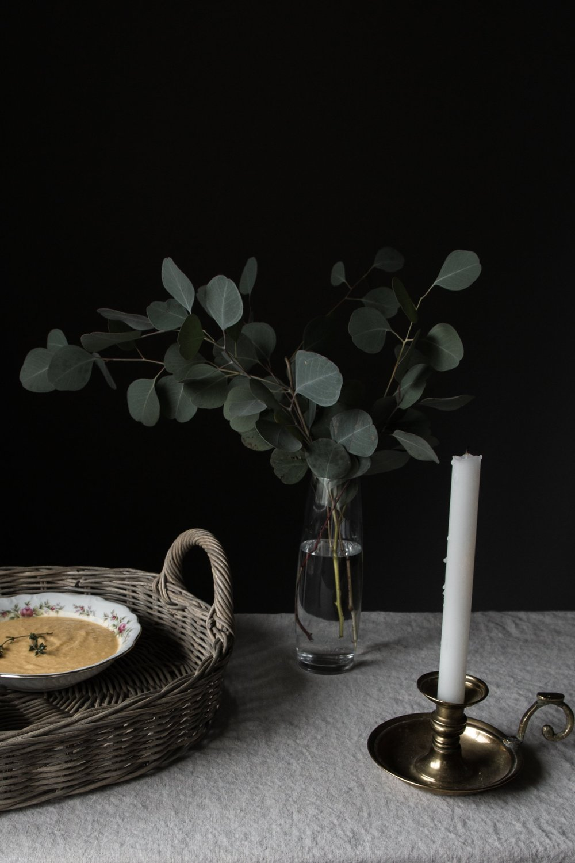 cauliflowerlemonsoup-18.jpg
