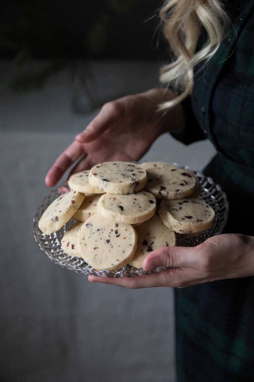 rosemarycranberrycookies-106.jpg