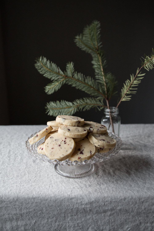 rosemarycranberrycookies-121.jpg
