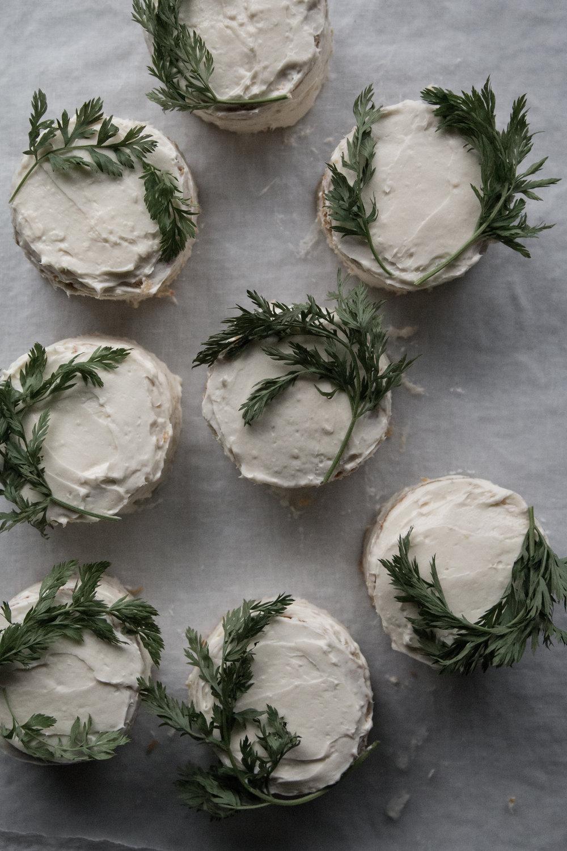 oliveoilcarrotcake-3.jpg