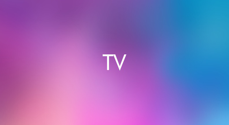 TV Thumbail (square).jpeg