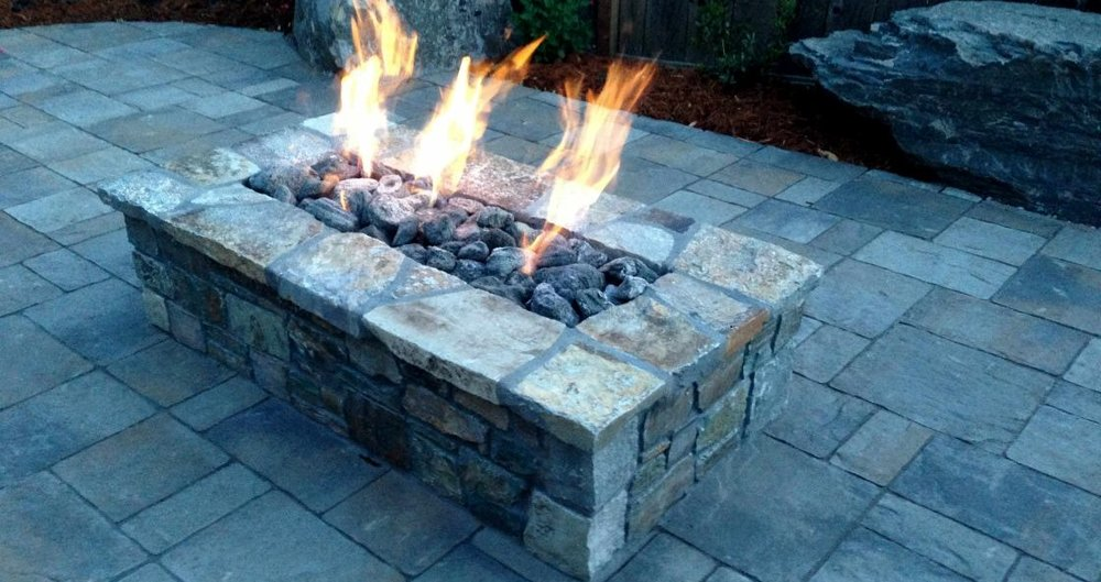 Fire Pit on Paver Patio.jpg