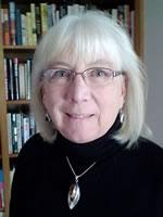Linda-V-Walsh.jpg
