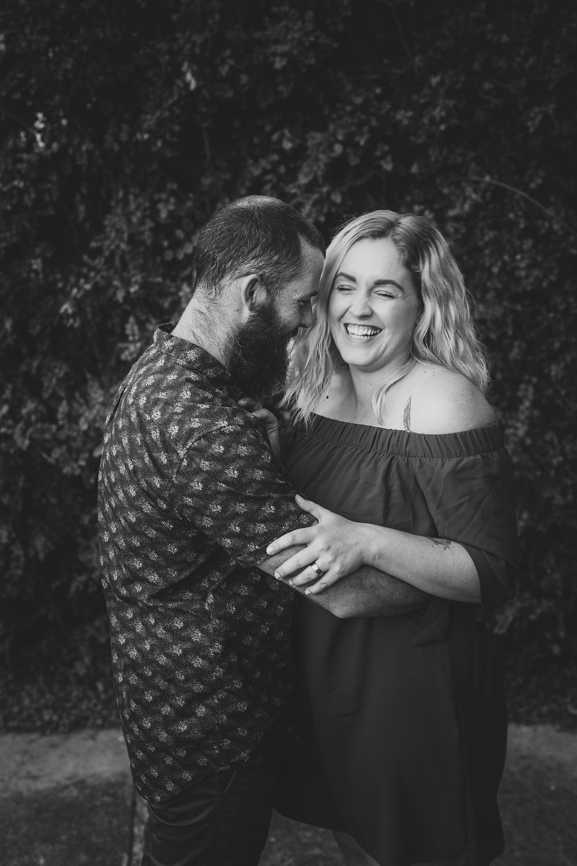 Image: Love Like We Do Photography
