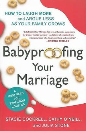 babyproofing-your-marriage.jpeg