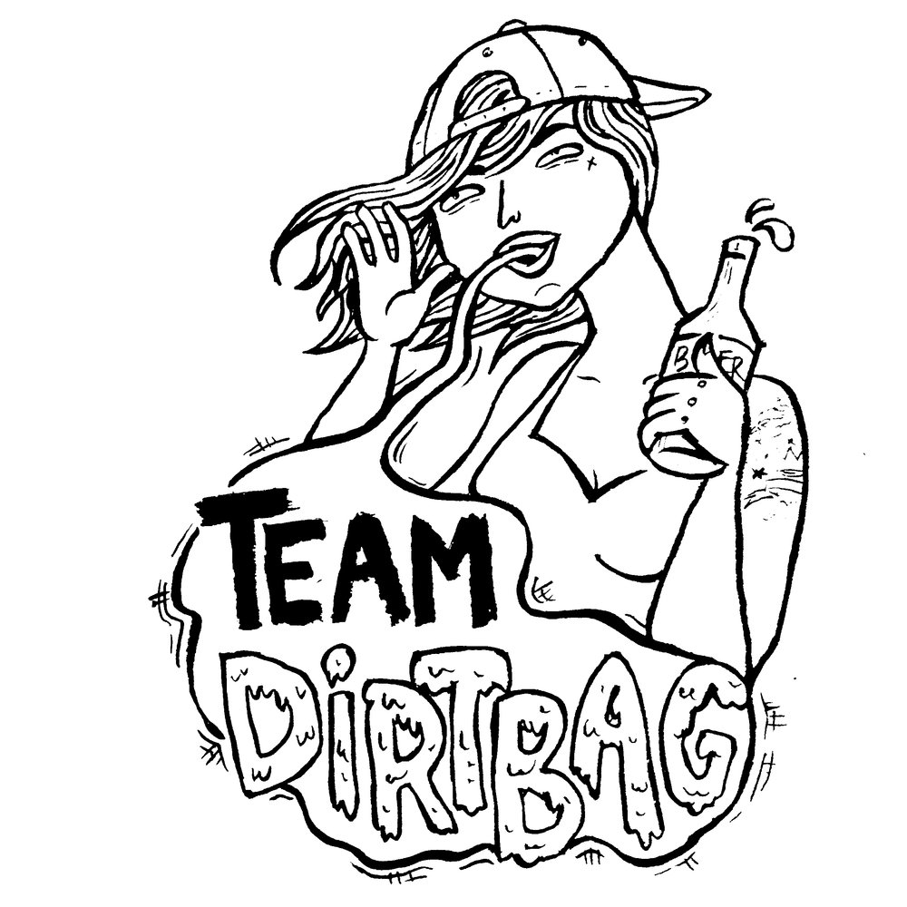 team dirtbag.jpg